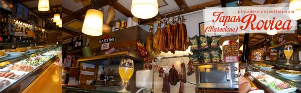 rovica-restaurant