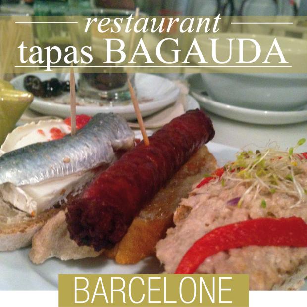 tapas-bagauda-barcelone