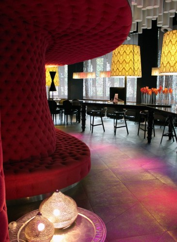 barcelo-raval-hotel-accueil [1600x1200]