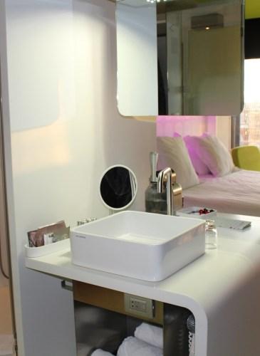 barcelo-raval-hotel-bath [1600x1200]