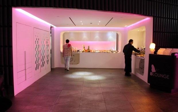 barcelo-raval-hotel-buffet [1600x1200]