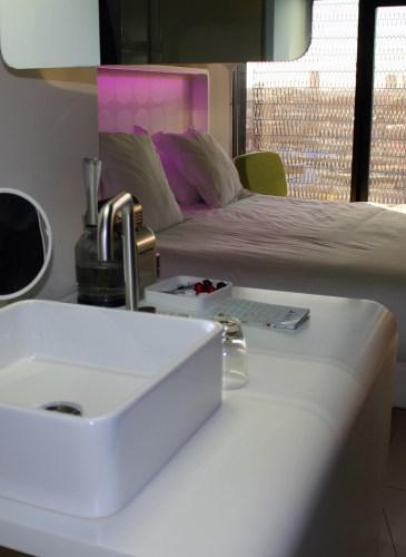 barcelo-raval-hotel-chambre [1600x1200]