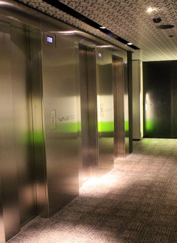 barcelo-raval-hotel-couloir [1600x1200]
