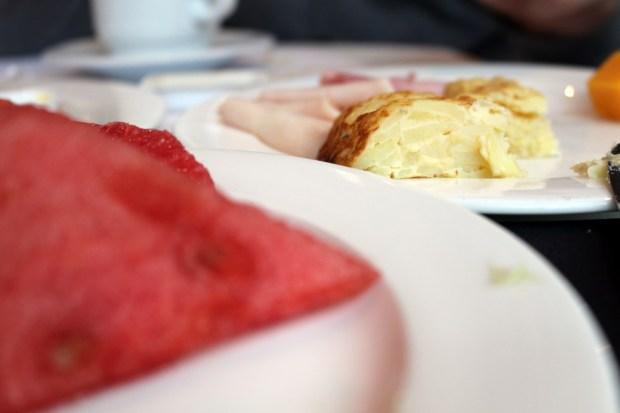 barcelo-raval-hotel-dejeuner [1600x1200]