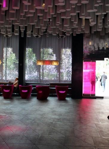 barcelo-raval-hotel-hall [1600x1200]