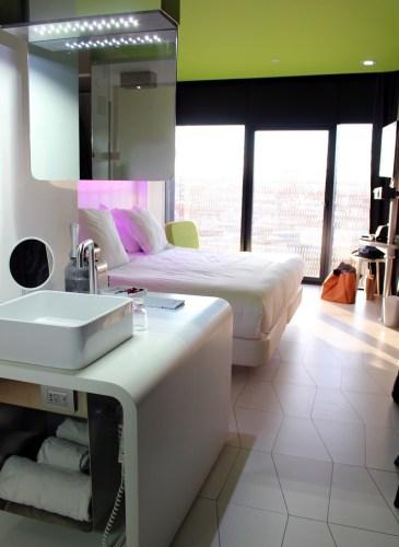 barcelo-raval-hotel-lit [1600x1200]
