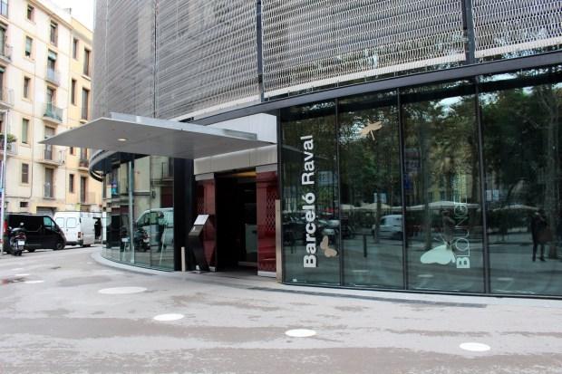 barcelo-raval-hotel-quartier [1600x1200]