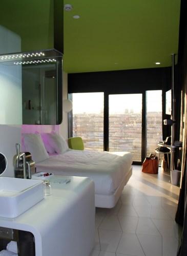 barcelo-raval-hotel-sallebain [1600x1200]