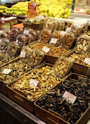 boqueria-champignons [1600x1200]