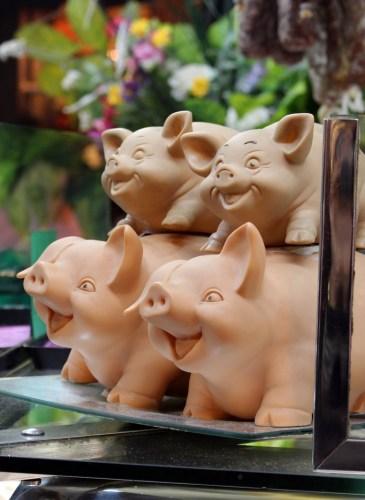 boqueria-cochon (2) [1600x1200]
