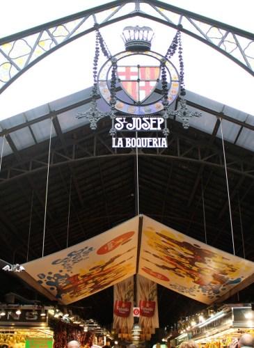 boqueria-entree (2) [1600x1200]