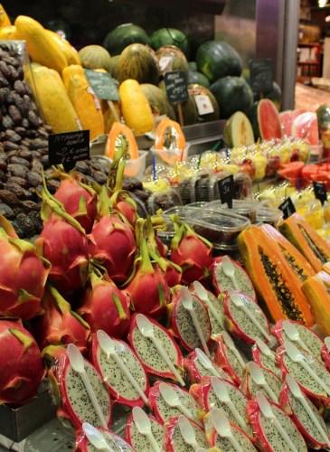 boqueria-fruits [1600x1200]