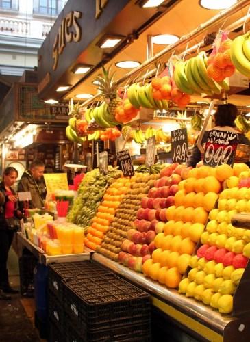 boqueria-fruits (2) [1600x1200]