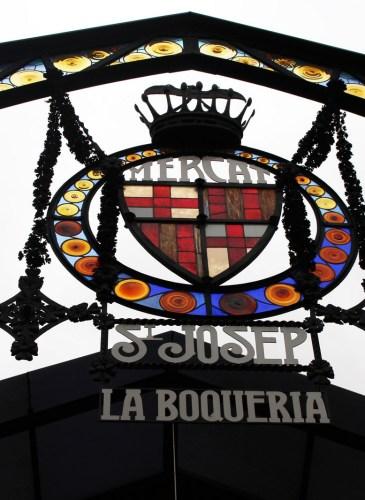 boqueria-mercat (2) [1600x1200]
