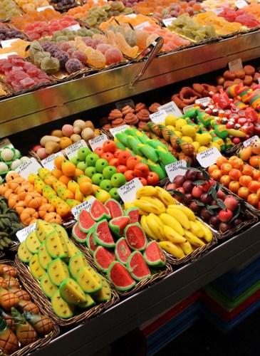 boqueria-pate-fruits [1600x1200]