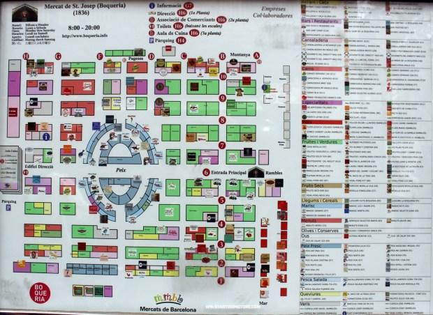 boqueria-plan [1600x1200]