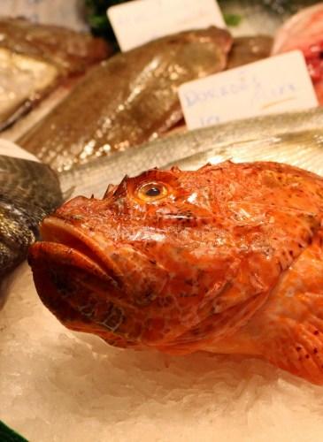 boqueria-poisson (3) [1600x1200]