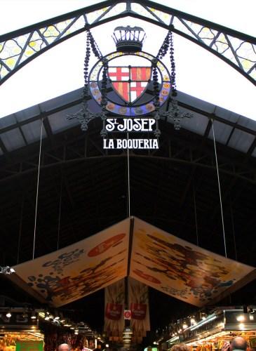 mercat-boqueria-barcelone [1600x1200]