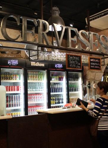 Mercat-Princesa-cerveces [1600x1200]
