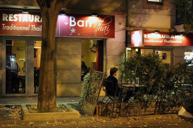 ban-thai-restaurant (2) [1600x1200]