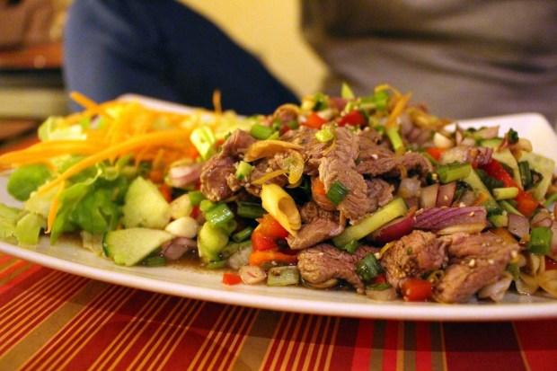 ban-thai-restaurant-montpellier [1600x1200]