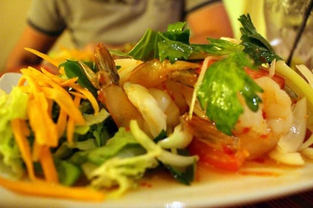 ban-thai-salade-thai [1600x1200]