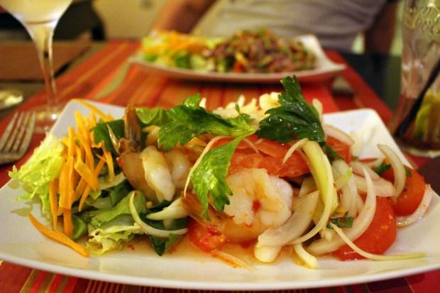 ban-thai-salade-thaie [1600x1200]