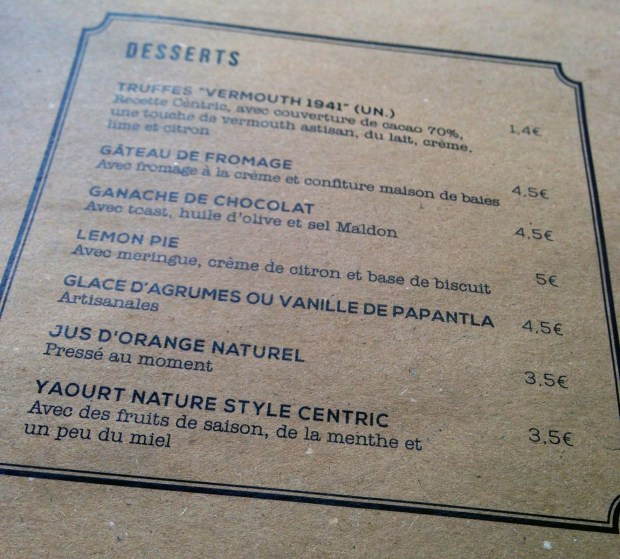 centric-barcelone-dessert [1600x1200]