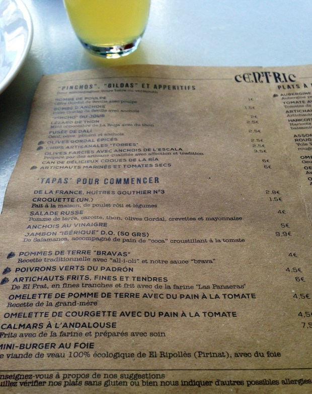 centric-barcelone-menu-tapas [1600x1200]