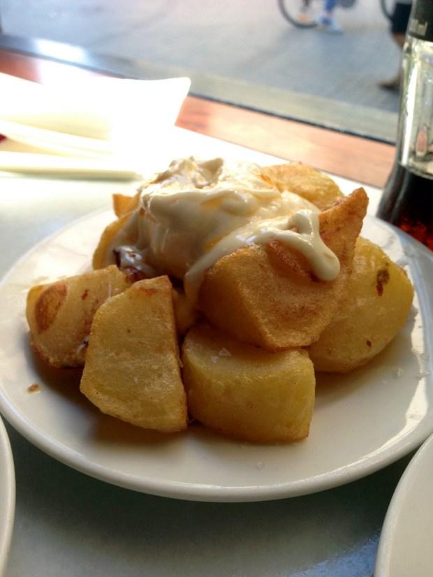 centric-barcelone-patatas [1600x1200]