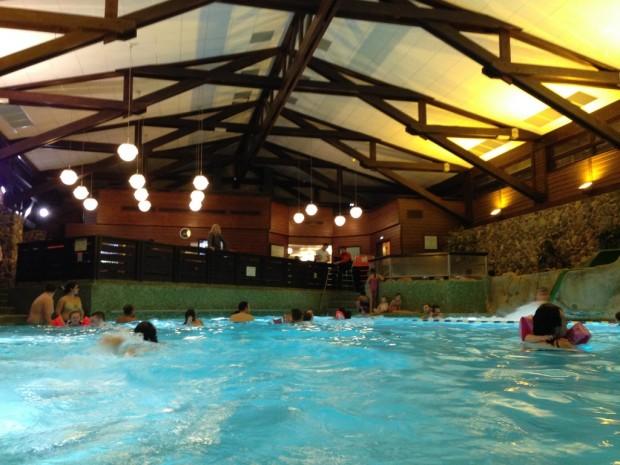 piscine-sequoia_lodge-disney
