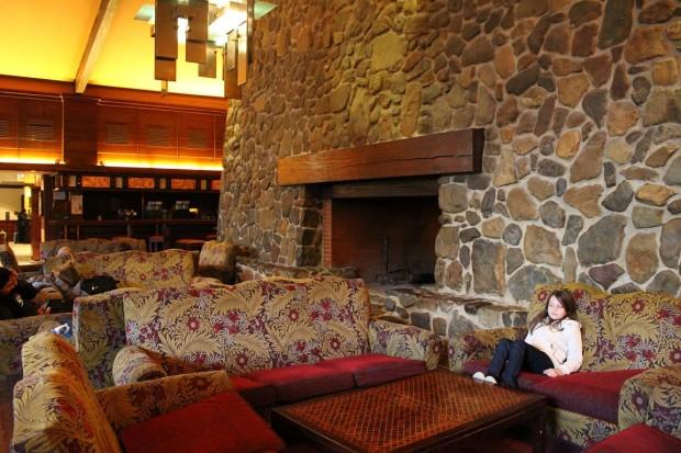 sequoia_lodge_disney (21)