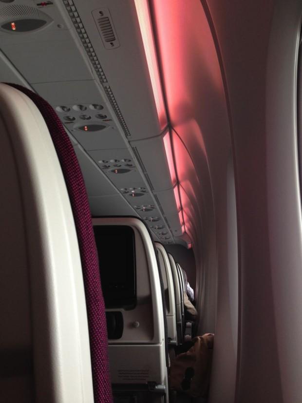 qatarairways-3420