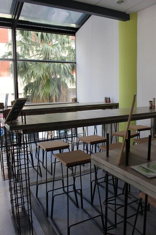 restaurant-comptoir-g (20)
