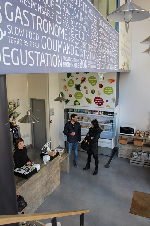 restaurant-comptoir-g (23)