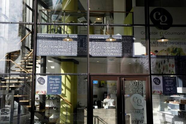 restaurant-comptoir-g (24)