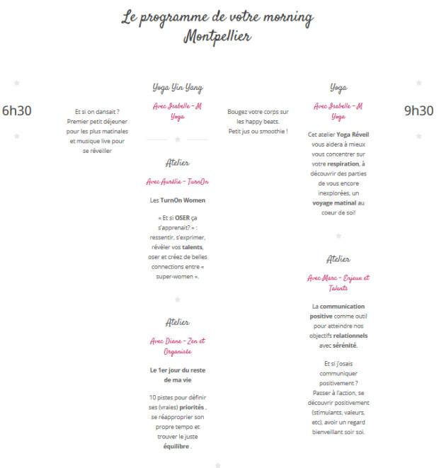 sheismorning-montpellier
