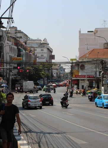 BANGKOK-2015 (10)