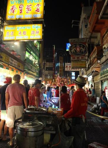 BANGKOK-2015 (102)