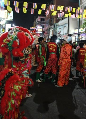 BANGKOK-2015 (103)