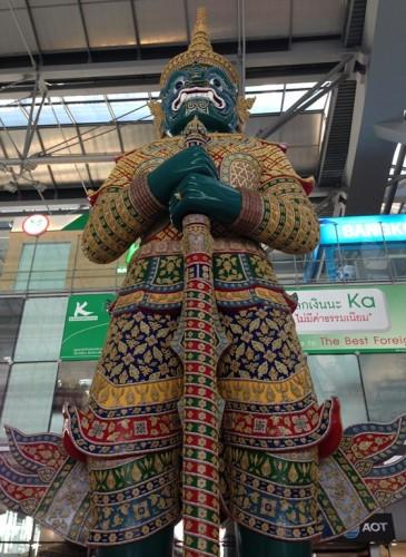 BANGKOK-2015 (118)