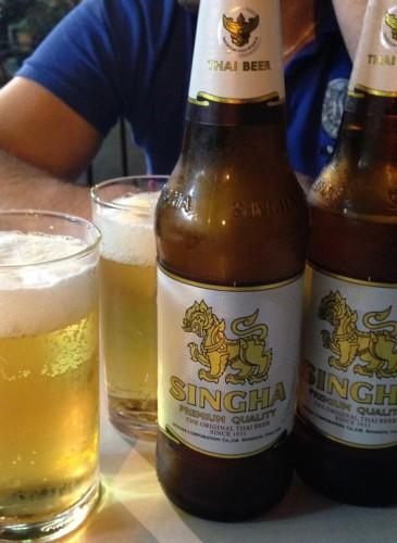 BANGKOK-2015 (120)