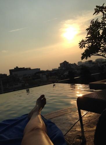 BANGKOK-2015 (123)