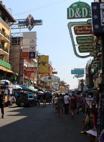 BANGKOK-2015 (13)