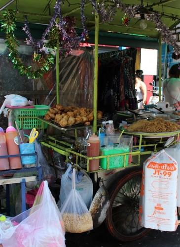 BANGKOK-2015 (14)