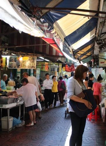 BANGKOK-2015 (15)