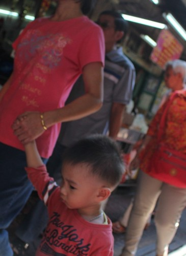 BANGKOK-2015 (16)