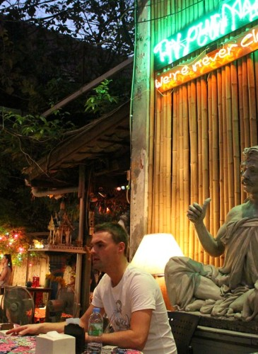 BANGKOK-2015 (2)