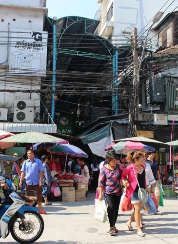 BANGKOK-2015 (22)