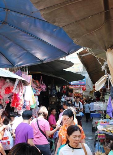 BANGKOK-2015 (23)